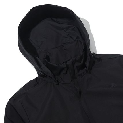 THE NORTH FACE ジャケットその他 ★人気★【THE NORTH FACE】★M'S DAY COMFORT W/S JKT★(7)