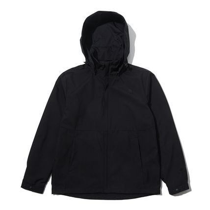 THE NORTH FACE ジャケットその他 ★人気★【THE NORTH FACE】★M'S DAY COMFORT W/S JKT★(8)