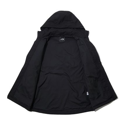 THE NORTH FACE ジャケットその他 ★人気★【THE NORTH FACE】★M'S DAY COMFORT W/S JKT★(9)
