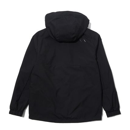 THE NORTH FACE ジャケットその他 ★人気★【THE NORTH FACE】★M'S DAY COMFORT W/S JKT★(10)