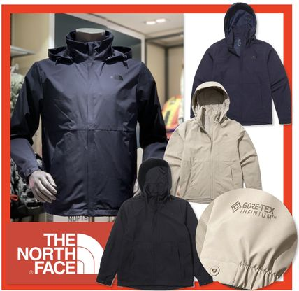 THE NORTH FACE ジャケットその他 ★人気★【THE NORTH FACE】★M'S DAY COMFORT W/S JKT★
