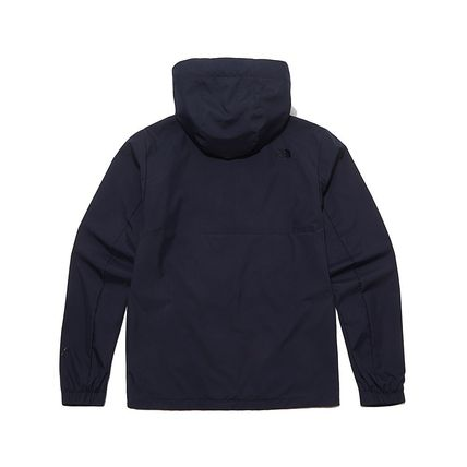THE NORTH FACE ジャケットその他 ★人気★【THE NORTH FACE】★M'S DAY COMFORT W/S JKT★(11)