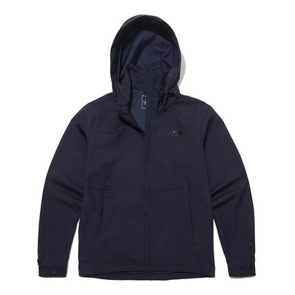 THE NORTH FACE ジャケットその他 ★人気★【THE NORTH FACE】★M'S DAY COMFORT W/S JKT★(12)