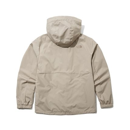 THE NORTH FACE ジャケットその他 ★人気★【THE NORTH FACE】★M'S DAY COMFORT W/S JKT★(13)