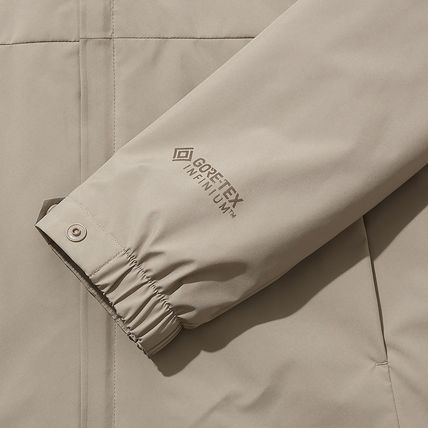THE NORTH FACE ジャケットその他 ★人気★【THE NORTH FACE】★M'S DAY COMFORT W/S JKT★(14)