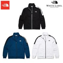 ★THE NORTH FACE★BURNEY ZIP UP