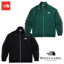 ★THE NORTH FACE★NEWTRO ZIP UP