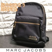 !!SALE!!【MARC JACOBS】リュック◆バックパック◆人気モデル