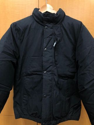 Supreme ジャケットその他 Supreme(シュプリーム) Astronaut Puffy Jacket / Black(2)