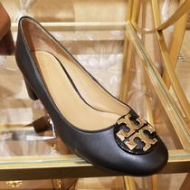 2020 NEW♪ Tory Burch ◆ CLAIRE 50MM PUMP