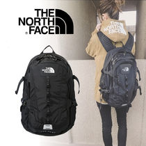 THE NORTH FACE ホットショット クラシック Hot Shot CL 国内発