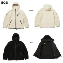 【新作】 THE NORTH FACE ★ 大人気 ★ RIMO HOOD FLEECE JACKET