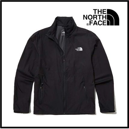 THE NORTH FACE ジャケットその他 THE NORTH FACE★ M'S FLYHIGH JACKET_NJ3LL04