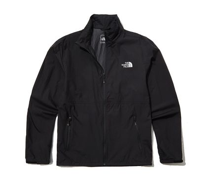 THE NORTH FACE ジャケットその他 THE NORTH FACE★ M'S FLYHIGH JACKET_NJ3LL04(2)
