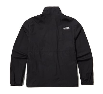 THE NORTH FACE ジャケットその他 THE NORTH FACE★ M'S FLYHIGH JACKET_NJ3LL04(3)