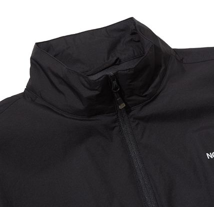 THE NORTH FACE ジャケットその他 THE NORTH FACE★ M'S FLYHIGH JACKET_NJ3LL04(4)