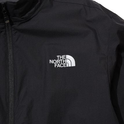 THE NORTH FACE ジャケットその他 THE NORTH FACE★ M'S FLYHIGH JACKET_NJ3LL04(5)