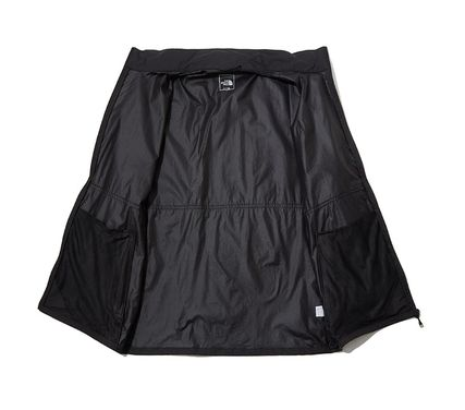 THE NORTH FACE ジャケットその他 THE NORTH FACE★ M'S FLYHIGH JACKET_NJ3LL04(7)