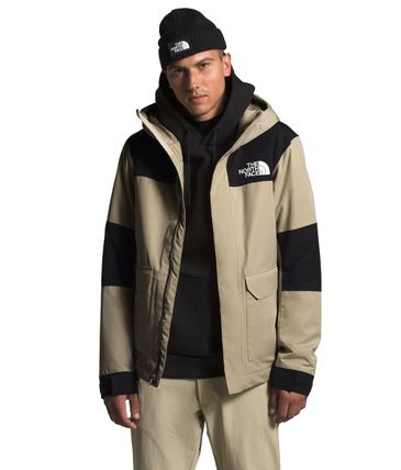 THE NORTH FACE ジャケットその他 【THE NORTH FACE】MEN'S CYPRESS INSULATED JACKET(6)