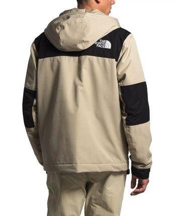 THE NORTH FACE ジャケットその他 【THE NORTH FACE】MEN'S CYPRESS INSULATED JACKET(7)
