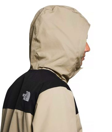 THE NORTH FACE ジャケットその他 【THE NORTH FACE】MEN'S CYPRESS INSULATED JACKET(8)