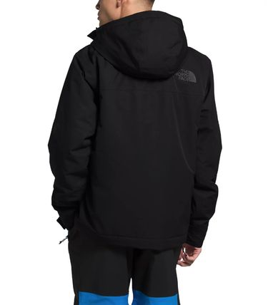 THE NORTH FACE ジャケットその他 【THE NORTH FACE】MEN'S CYPRESS INSULATED JACKET(10)