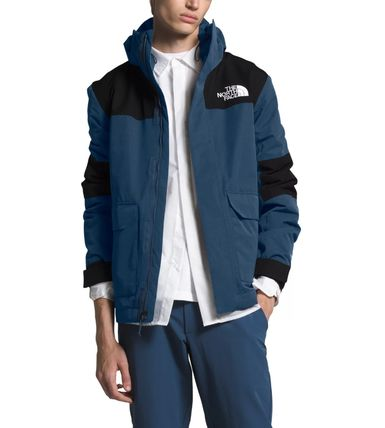 THE NORTH FACE ジャケットその他 【THE NORTH FACE】MEN'S CYPRESS INSULATED JACKET(13)