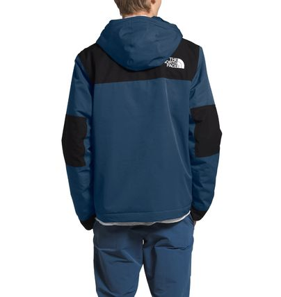 THE NORTH FACE ジャケットその他 【THE NORTH FACE】MEN'S CYPRESS INSULATED JACKET(14)