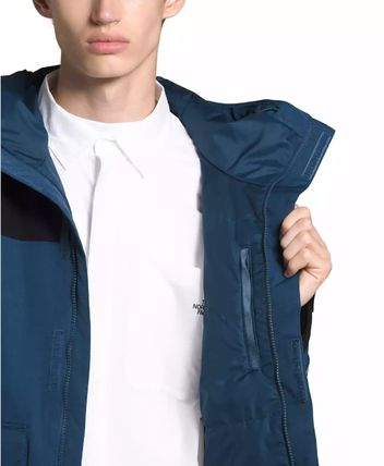 THE NORTH FACE ジャケットその他 【THE NORTH FACE】MEN'S CYPRESS INSULATED JACKET(15)