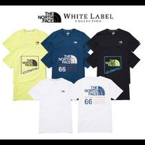 THE NORTH FACE★20新作 UNISEX / MEEKER S/S R/TEE 全4色
