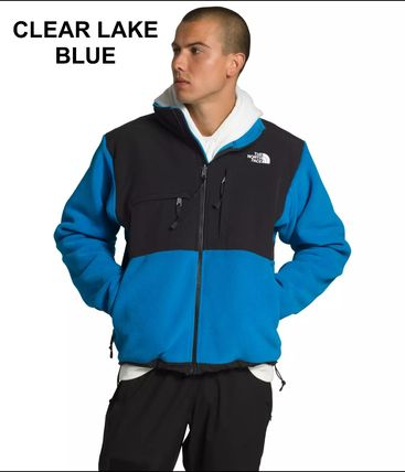 THE NORTH FACE ジャケットその他 USA THE NORTH FACE★MENS '95 RETRO DENALI デナリ ジャケット(2)