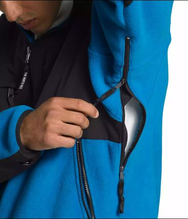 THE NORTH FACE ジャケットその他 USA THE NORTH FACE★MENS '95 RETRO DENALI デナリ ジャケット(5)