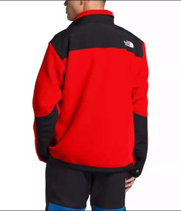 THE NORTH FACE ジャケットその他 USA THE NORTH FACE★MENS '95 RETRO DENALI デナリ ジャケット(7)