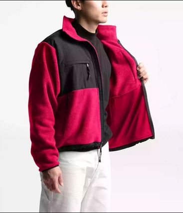 THE NORTH FACE ジャケットその他 USA THE NORTH FACE★MENS '95 RETRO DENALI デナリ ジャケット(10)