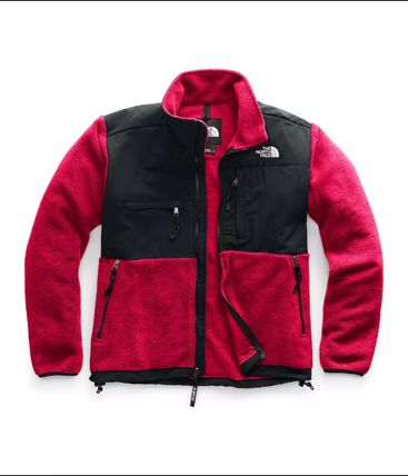 THE NORTH FACE ジャケットその他 USA THE NORTH FACE★MENS '95 RETRO DENALI デナリ ジャケット(11)