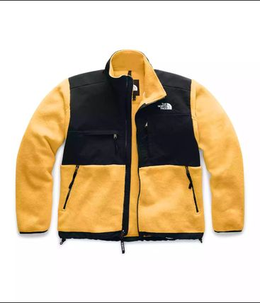 THE NORTH FACE ジャケットその他 USA THE NORTH FACE★MENS '95 RETRO DENALI デナリ ジャケット(14)
