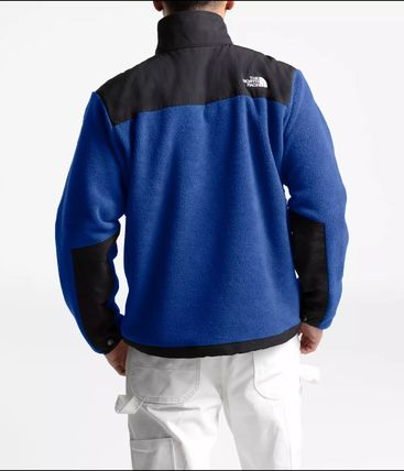 THE NORTH FACE ジャケットその他 USA THE NORTH FACE★MENS '95 RETRO DENALI デナリ ジャケット(16)