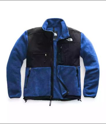 THE NORTH FACE ジャケットその他 USA THE NORTH FACE★MENS '95 RETRO DENALI デナリ ジャケット(17)