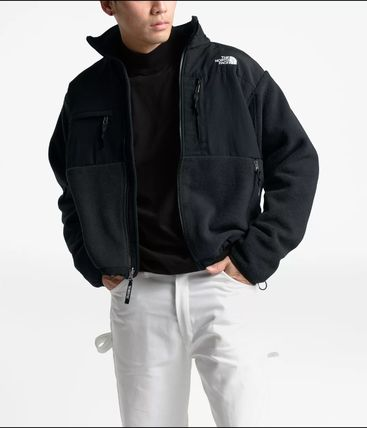 THE NORTH FACE ジャケットその他 USA THE NORTH FACE★MENS '95 RETRO DENALI デナリ ジャケット(18)