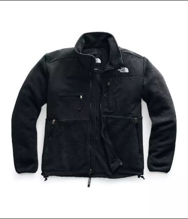 THE NORTH FACE ジャケットその他 USA THE NORTH FACE★MENS '95 RETRO DENALI デナリ ジャケット(20)