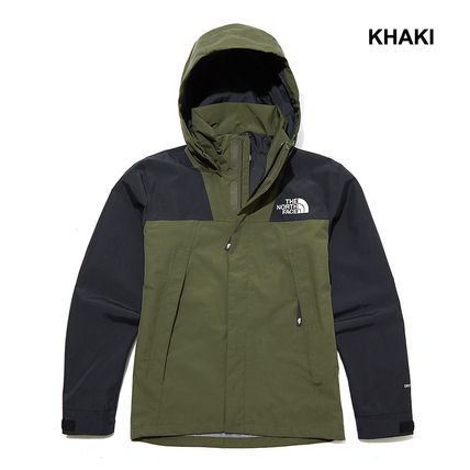 THE NORTH FACE ジャケットその他 20SS【THE NORTH FACE】★NEW MOUNTAIN JACKET★日本未入荷(2)