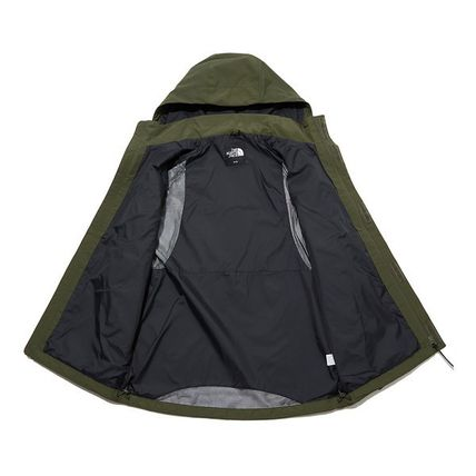 THE NORTH FACE ジャケットその他 20SS【THE NORTH FACE】★NEW MOUNTAIN JACKET★日本未入荷(9)