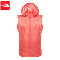 【THE NORTH FACE】W'S DYNAMIC VEST  NV3LL32C