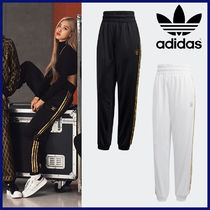 adidas Superstar Track Pants 2.0_GK1717