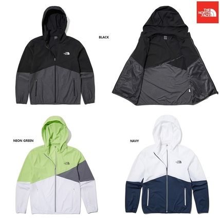THE NORTH FACE ジャケットその他 【新作】 THE NORTH FACE ★大人気 ★ M'S TACOMA ZIP UP JACKET