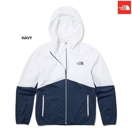 THE NORTH FACE ジャケットその他 【新作】 THE NORTH FACE ★大人気 ★ M'S TACOMA ZIP UP JACKET(4)