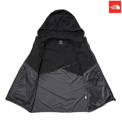 THE NORTH FACE ジャケットその他 【新作】 THE NORTH FACE ★大人気 ★ M'S TACOMA ZIP UP JACKET(6)