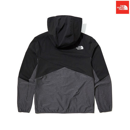 THE NORTH FACE ジャケットその他 【新作】 THE NORTH FACE ★大人気 ★ M'S TACOMA ZIP UP JACKET(7)