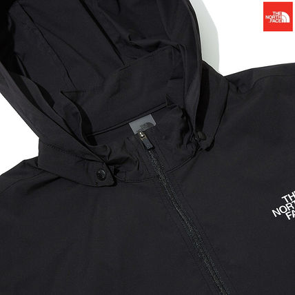 THE NORTH FACE ジャケットその他 【新作】 THE NORTH FACE ★大人気 ★ M'S TACOMA ZIP UP JACKET(8)