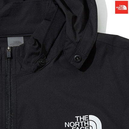 THE NORTH FACE ジャケットその他 【新作】 THE NORTH FACE ★大人気 ★ M'S TACOMA ZIP UP JACKET(9)